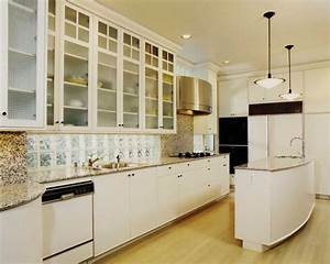 cool art deco kitchen cabinets greenvirals style With improving your kitchen by using modern kitchen design