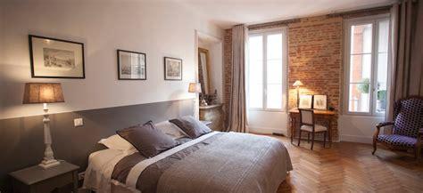 chambre charme carnet city idée week end hôtels et chambres de charme