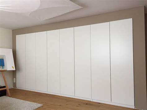 Ikea Schrank Pax Türen ikea pax schrank lieferzeit nazarm