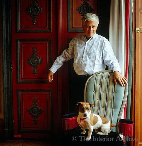 Interior Designer Jacques Garcia Celebrating Decor by 17 Best Images About Creatives On Helen