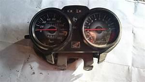 Jual Spidometer Megapro Primus 2009 Di Lapak Ade Adenur Ichsan