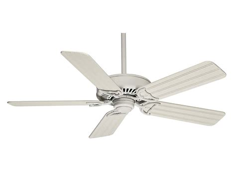 casablanca ceiling fan remote casablanca 55031 panama remote controlled cottage white