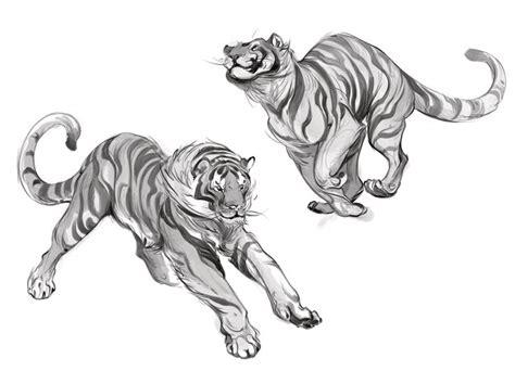 images  character design  pinterest lion