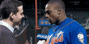 Series Preview: New York Mets vs. Miami Marlins - Amazin ...