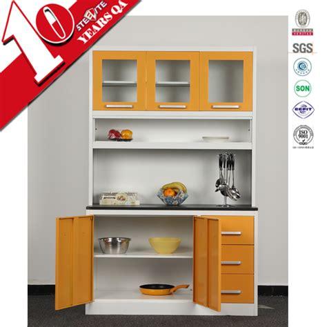 cuisine bresil fer armoires de cuisine nouveau modèle d 39 armoires de cuisine brésil style armoires de
