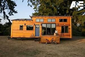 Tiny Haus Selber Bauen : tiny living kleines wohnen ganz gro kleine h user ~ Lizthompson.info Haus und Dekorationen