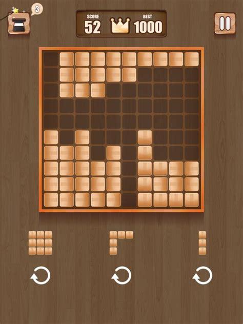 wooden  block puzzle apk  gratis papan