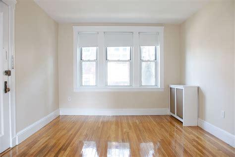 home interior design usa home interior design usa 28 images interior design usa