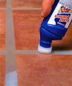 Joint Pour Carrelage : forum rev tements de sol changer couleur joint carrelage ~ Melissatoandfro.com Idées de Décoration