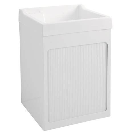 mobile lavabo lavatrice mobile lavatrice con lavabo