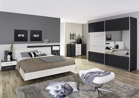chambre a coucher moderne pas cher stunning chambres a coucher adultes modernes ideas