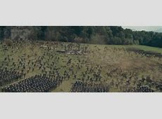Second Battle of Beruna The Chronicles of Narnia Wiki
