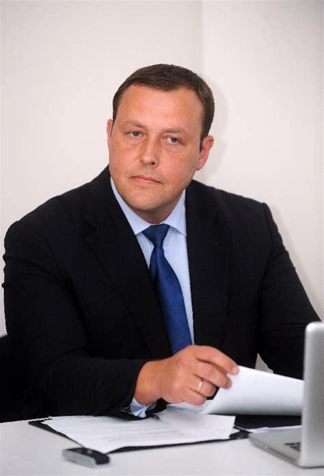 Kozlovskis: Līguma laušana ar fotoradaru piegādātājiem ...