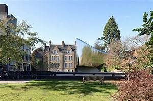 Zaha Hadid Architects, Luke Hayes, NAARO · Investcorp