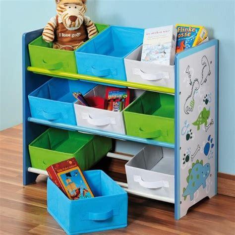 meuble de rangement pour chambre bébé meuble de rangement pour chambre bebe visuel 6