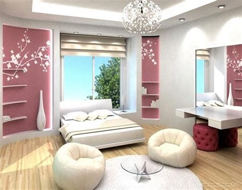Bedroom For Teenagers Girls  Fresh Bedrooms Decor Ideas
