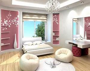bedroom for teenagers girls fresh bedrooms decor ideas With modern bedroom decoration for teenagers