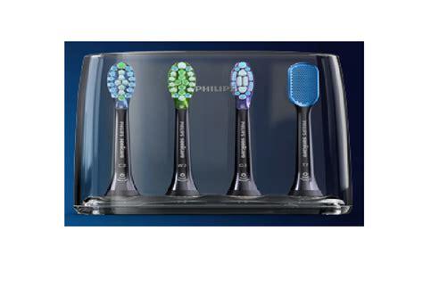Buy Philips Sonicare DiamondClean Smart Electric