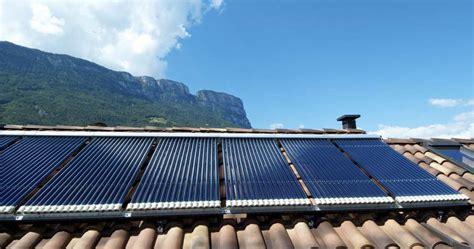 Smart Home 9 Tipps Zur Solarenergie by Photovoltaik Oder Solarthermie Was Passt Zu Ihnen