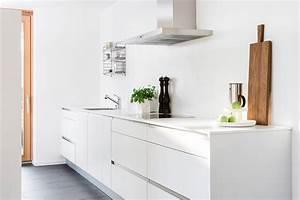 Siemens Küche Katalog : nolte k che mit siemens einbauger ten ~ Frokenaadalensverden.com Haus und Dekorationen