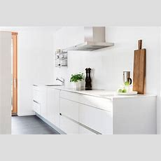 Nolte Küchen Griffe Edelstahl – Home Sweet Home