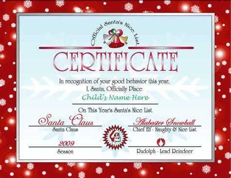 letter santa elfi give  child  unforgettable