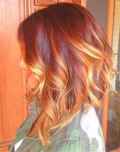 bob hair color 15 bob hair color bob hairstyles 2018