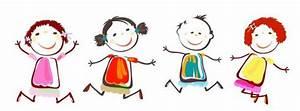 Gemalte Bilder Von Kindern : kita coach cbtc beratung ~ Markanthonyermac.com Haus und Dekorationen