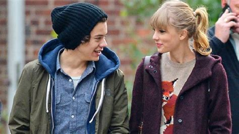 Harry Styles - Is Harry Styles Gay? Demystifying The ...