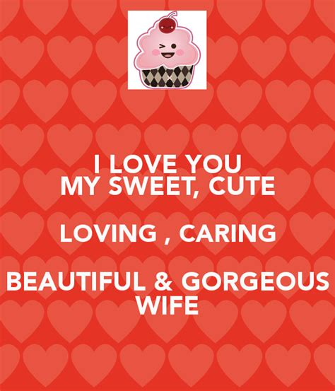 I My Pics by I You My Sweet Loving Caring Beautiful
