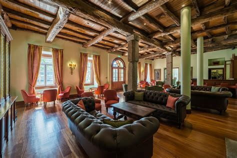 vintage house hotel pinhao douro portugal albrecht golf fuehrer