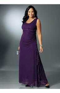Festliche Mode Für Hochzeitsgäste : cocktailkleider f r mollige ~ Orissabook.com Haus und Dekorationen