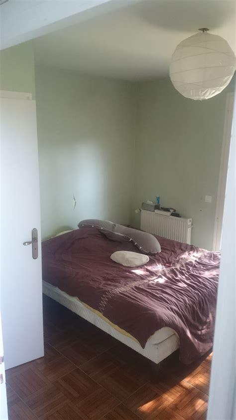 cherche chambre je cherche à aménager une chambre