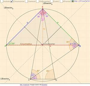 In The Diagram Of Circle A What Is The Measure Of Xyz 35