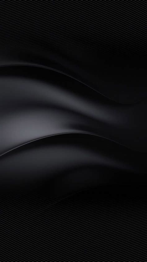 Abstract Black Background Design by Iphone Abstract Design Black Wallpaper