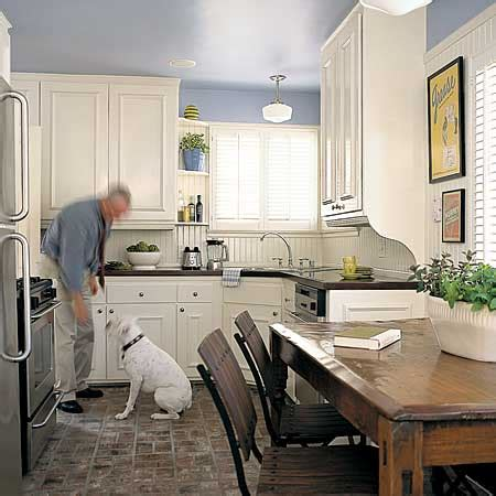 eat in kitchen ideas for small kitchens one stop shopping eat in kitchens this house