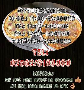 Haus Am See Gronau : pizza flitzer gronau nrw home gronau north rhine westphalia menu prices restaurant ~ Eleganceandgraceweddings.com Haus und Dekorationen