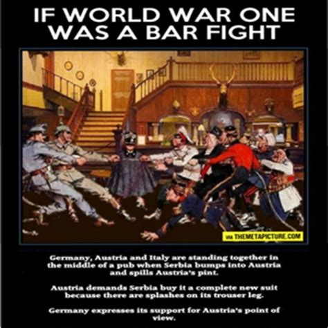 World War 1 Memes - image gallery wwi memes