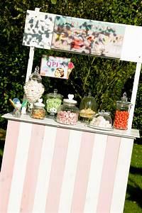 Bar A Bonbon Mariage : bar a bonbon mariage comment faire un candy bar bonbons ~ Melissatoandfro.com Idées de Décoration