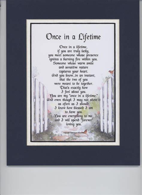 amazoncom    lifetime  sentimental gift