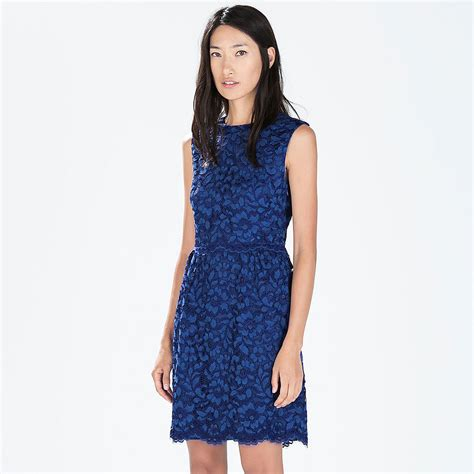 dresses for guests at a wedding best collection of wedding guest dresses