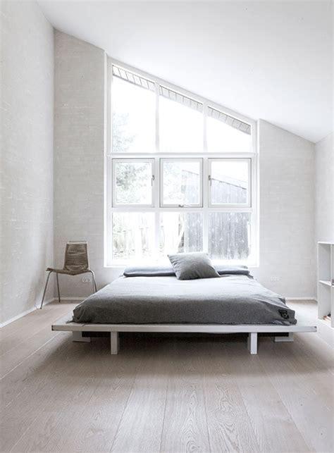 master bedroom minimalist design 44 bespoke master bedroom designs by top interior designers