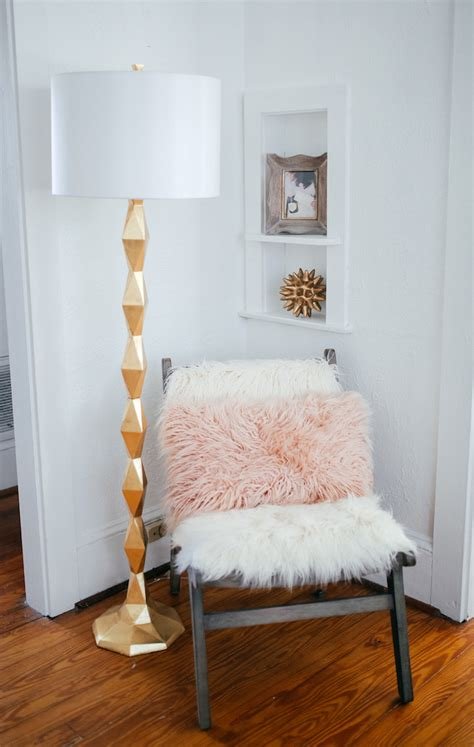 Update Your Home For Fall · Haute Off The Rack