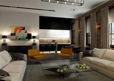 ideas    bedroom home includes floor plans