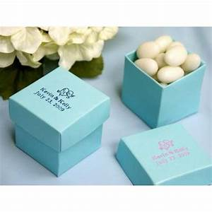 17 best images about niccolette39s party on pinterest for Cheap wedding favor boxes