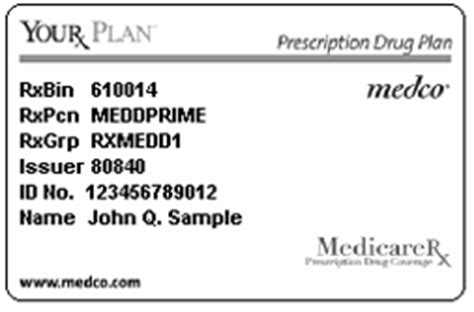 medco express scripts pharmacy help desk pharmacist resource center