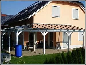 alu terrassen berdachung selber bauen terrasse house With terrassenüberdachung alu selber bauen