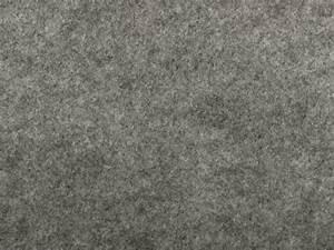Frottee Meterware Gemustert : filz meterware grau melange st rke ca 1 5mm ca 90cm filzstoffe bekleidungsstoffe ~ Orissabook.com Haus und Dekorationen