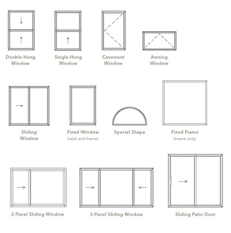 pella window rough opening size chart  picture  chart anyimageorg