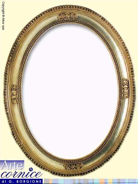 Albor Cornici - specchiere a siracusa arte in cornice borgione floridia